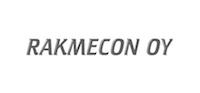 Rakmecon Oy