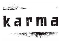 Ravintola Karma