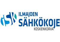 Ilmajoen Sähkökoje Oy