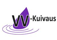 VV-Kuivaus